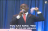 Bishop OyedepoCovenant Hour Of Prayer June 10,2015
