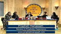 manasseh prophet 1.flv