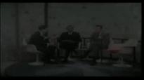 Martin Luther King Jr Interview Part 3 of 3