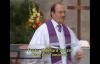 Wahre Beziehungen - Geschenke Gottes - Spitzer.flv