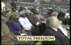 Total Freedom  by Pastor E A Adeboye- RCCG Redemption Camp- Lagos Nigeria