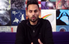 Finding Strength In Difficult Times _ Think Out Loud With Jay Shetty.mp4