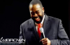 DO YOU WANT MORE FROM YOUR LIFE Les Brown Live - June 15 2015 - Monday Motivation Call.mp4