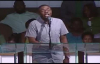 When Evil Entered Emanuel-Pastor Reginald Sharpe Jr.flv