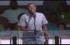 When Evil Entered Emanuel-Pastor Reginald Sharpe Jr.flv