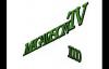 ALAIN MOLOTO GEAL MOLIMO 1 H D' ADORATION AVEC JESUS _ MEGAVISIONTV.flv