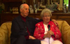 Jack and Anna Hayford_ Our Greatest Challenges.flv