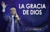 Pastor Claudio Freidzon _ LA GRACIA DE DIOS _ Prédica del Pastor Claudio Freidzo.mp4