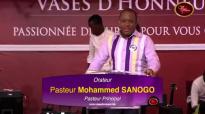 Intro _ Apprendre à Chercher Dieu dans la prière_Pst Mohammed SANOGO _ Dim 06 09.mp4