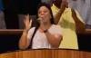 Benita Washington - More Than Anything.flv