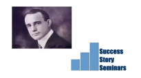Rare Recordings of Napoleon Hill (4 of 9).mp4