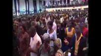 Open Heaven The House of God  Pastor Paul Enenche