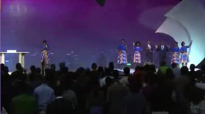 Pastor Biodun Fatoyinbo - Honor in All Things.flv