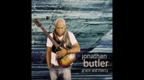 Jonathan Butler - I Know He Cares.flv