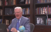 Live Stream_ Bob Proctor on Achieving Goals & Results.mp4