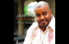 JASON NELSON - I SHALL LIVE (1).flv