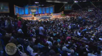 Bill Winston - Crazy Faith â–ºPart 2_ Key To Manifestation.flv