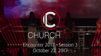 Encounter17 - Session 3.mp4