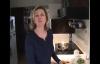 Brussel Sprouts  Nutritionist Karen Roth  San Diego