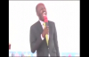 Apostle Johnson Suleman Prayer For Restoration.compressed.mp4