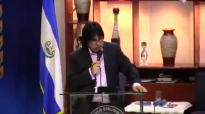 Roberto Orellana, TBB Apopa 13-Sep-15.compressed.mp4