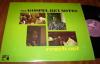 I Decided To Make Jesus My Choice (Vinyl LP) - Willie Neal Johnson & The Gospel Keynotes.flv