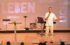 Peter Wenz - Leit-Werte unserer Gemeinde Teil 1 - 03-08-2014.flv