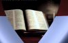 Entrance Into Epistle  Rev. Dr. O. Ezekiel5