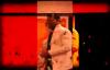 Pastor Robin Almeida MEIN HE KYON Part 1 (Hindi).flv