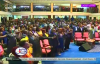 Jubilee Christian Center main sermon with Bishop Allan Kiuna.mp4