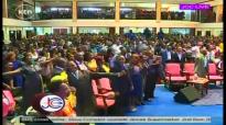 Jubilee Christian Center main sermon with Bishop Allan Kiuna.mp4