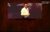 [Full] Jack Ma - Motivasi Bisnis Transformation Masterclass, Kuala Lumpur (2017).mp4