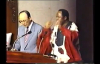 Idahosa World Outreach - Part 3 - Archbishop Benson Idahosa.mp4