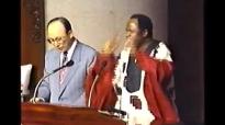Idahosa World Outreach - Part 3 - Archbishop Benson Idahosa.mp4
