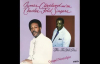 This Too, Will Pass (1983) Rev. James Cleveland & Charles Fold Singers.flv
