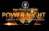 Thursday Power Night by Pastor W.F. Kumuyi..mp4