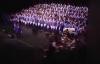 Waymaker - Mississippi Mass Choir, Declaration Of Dependence.flv