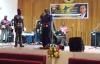 Dr lawrence Tetteh.God bless u.mp4