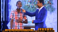 VERY POWER FULL TESTIMONY HEALED TOUCHING BETHEL TV CHANNEL.mp4