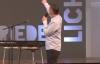 Peter Wenz - 2 Was Gott über die unsichtbare Welt sagt - 23-03-2014.flv