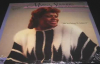 We're Going To Make It - Myrna Summers with Timothy Wright.flv