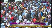 Jubilee Christian Center main sermon by Bishop Alan Kiuna.mp4