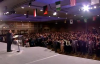 Morris Cerullo World Conference 2012 Jan 3