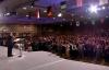 Morris Cerullo World Conference 2012 Jan 3
