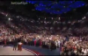 Joel Osteen Light in the Dark Places 2015