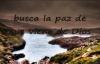 Roberto Orellana - la paz de Dios.mp4