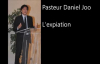 L'expiation - Pasteur Daniel Joo.mp4