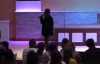 Charles Jenkins Any Given Sunday Listening Party & Concert.flv