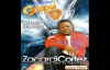 Zacardi Cortez feat. John P. Kee-One More Time.flv