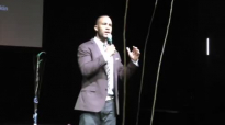 DeVon Franklin_ WaveMakers 2013.mp4